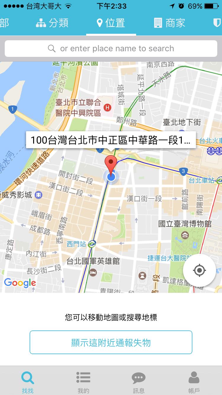 lofo_map